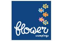Camping Flower campings