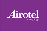 Camping Airotel