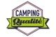 Logo chaîne Camping Qualité