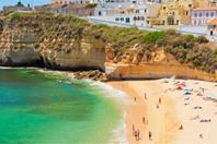 Campings au Portugal