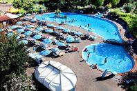 Campeggio affitto Centro Vacanze San Marino
