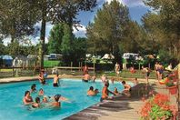 Location camping Colline de Rabais