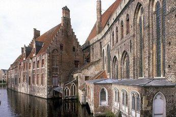 Flandre