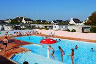 Location camping La Corniche