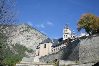 Provenza-Alpes-Costa Azul