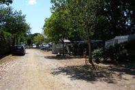 Le Bois Joli, Stellplatz (Preis für 1 Person)