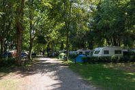 Le Ried, Emplacement Tente (Tarif 6 personnes)