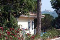 Parc Oasis, Gassin