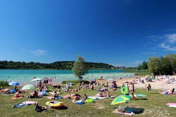 Le Fayolan, Clairvaux-les-Lacs