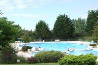 Village de Gites du Faillal, Montpezat-de-Quercy