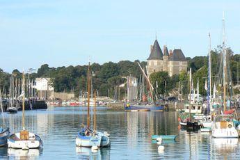 Camping Les 3 Chênes - Pays-de-la-Loire - 4