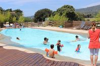 Location camping Colomba