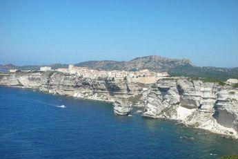 Korsica