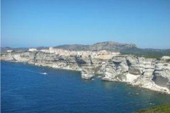 Camping Paradella - Corsica - 3