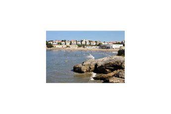 Poitou-Charentes