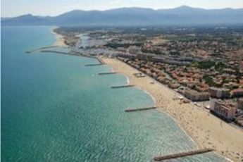 Camping Les Abricotiers - Languedoc-Roussillon - 10