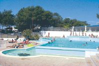 Location camping Le Saint Martin