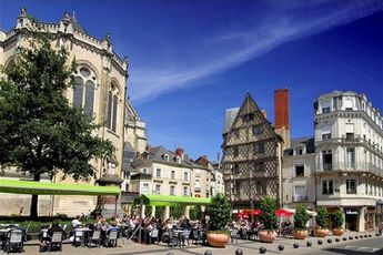 Pays-de-la-Loire