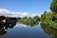 La Bourgnatelle, Bretenoux