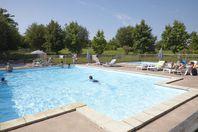 Natura Resort Pescalis, Moncoutant