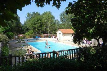 L'Offrerie, Rouffignac-Saint-Cernin-de-Reilhac