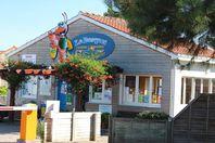 Le Bosquet, Jard-sur-Mer