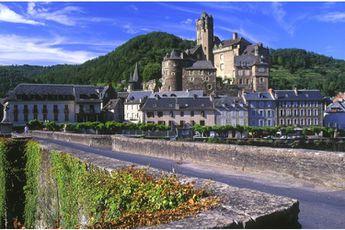Camping Saint Etienne - Midi-Pyrenees