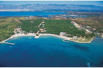 Split-Dalmatien