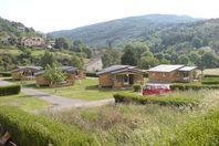 Le Tivoli, Bagnols-les-Bains