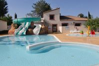 Camping alquiler Camping Cayola