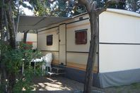 Sant Salvador, Bungalow without bathroom facilities (rates for 4 people)