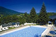 Location camping La Souleille des Lannes