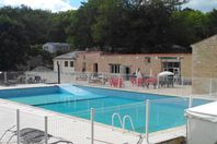Location camping Le Lizot