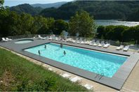 Location camping Camping du Lac