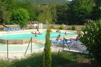 Location camping Camping Europe