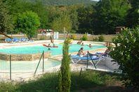 Camping Europe, Monceaux-sur-Dordogne
