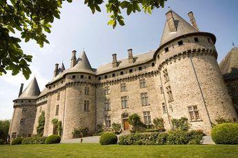 Limousin