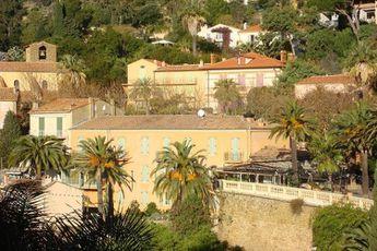Provence-alpes-cote-d-azur