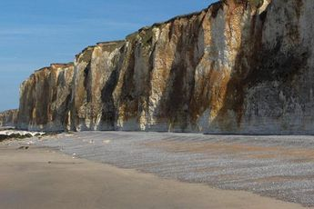 High-Normandy