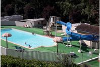 Location camping Camping du Moulin