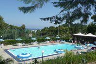 Camping alquiler Internazionale San Menaio
