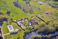 Location camping L'Eau Vive