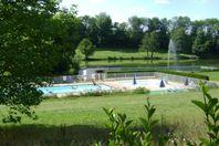 Campsite rental Les Portes Du Morvan