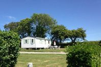 Camping d'Ys, Mobile Home