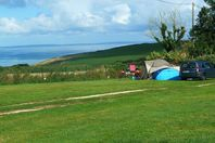 Location camping Camping d'Ys