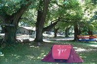 Location camping Le Rural