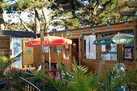Location camping Camping de Lanven