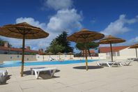 Location camping Le Both d'Orouet