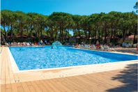 Location camping Jesolo Mare