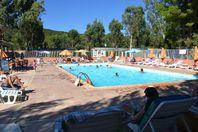 Parc Val Rose, La Londe-Les-Maures